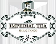 ImperialTea