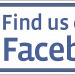 Znajdź nas na Facebook`u