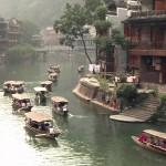 Serdecznie zapraszamy Chiny – Kolebka herbaty w Fokus TV